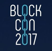List of BlockCon Speakers (2017) wiki, List of BlockCon Speakers (2017) history, List of BlockCon Speakers (2017) news