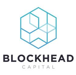 Blockhead Capital wiki, Blockhead Capital review, Blockhead Capital history, Blockhead Capital news