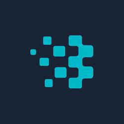 Blockstreet wiki, Blockstreet review, Blockstreet history, Blockstreet news