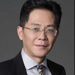 Bo Shen wiki, Bo Shen bio, Bo Shen news