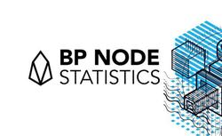 BP Node (EOS) wiki, BP Node (EOS) review, BP Node (EOS) history, BP Node (EOS) news