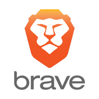 Brave (web browser) wiki, Brave (web browser) history, Brave (web browser) news