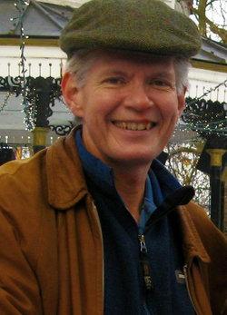 Brian Cantwell wiki, Brian Cantwell bio, Brian Cantwell news