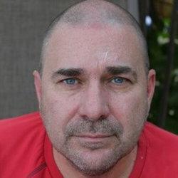Brian Gaffney (journalist) wiki, Brian Gaffney (journalist) bio, Brian Gaffney (journalist) news