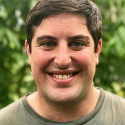 Brian Tolkin wiki, Brian Tolkin bio, Brian Tolkin news