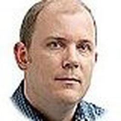 Brier Dudley wiki, Brier Dudley bio, Brier Dudley news