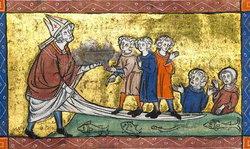 Bron  (Fisher King) wiki, Bron  (Fisher King) bio, Bron  (Fisher King) news