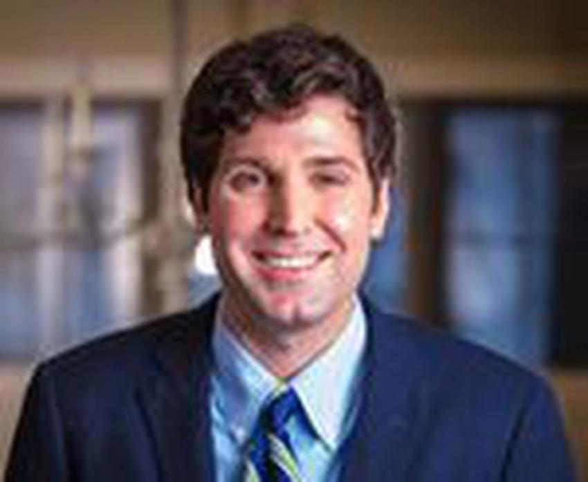 Bryan Sanders Political Consultant Wiki Amp Bio Everipedia