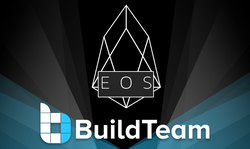 BuildTeam wiki, BuildTeam review, BuildTeam history, BuildTeam news