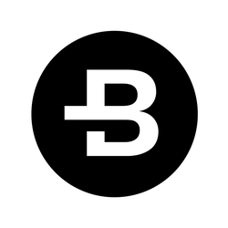 Bytecoin wiki, Bytecoin review, Bytecoin news