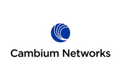 Cambium Networks wiki, Cambium Networks review, Cambium Networks history, Cambium Networks news