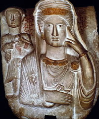 Canalizations of Zenobia wiki, Canalizations of Zenobia history, Canalizations of Zenobia news