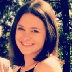 Caroline Chapman (journalist) wiki, Caroline Chapman (journalist) bio, Caroline Chapman (journalist) news