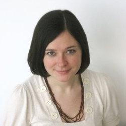 Carolyn Rice wiki, Carolyn Rice history, Carolyn Rice news