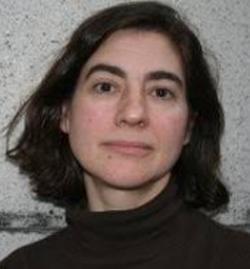 Elisabeth Malkin wiki, Elisabeth Malkin bio, Elisabeth Malkin news