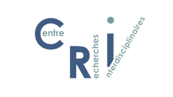 Centre for Research and Interdisciplinarity (CRI) wiki, Centre for Research and Interdisciplinarity (CRI) review, Centre for Research and Interdisciplinarity (CRI) history, Centre for Research and Interdisciplinarity (CRI) news