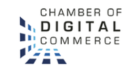 Chamber of Digital Commerce wiki, Chamber of Digital Commerce review, Chamber of Digital Commerce history, Chamber of Digital Commerce news