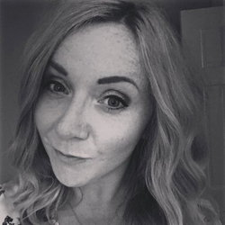 Charissa Chadderton wiki, Charissa Chadderton bio, Charissa Chadderton news