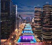 Chicago wiki, Chicago bio, Chicago news
