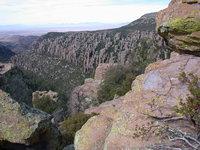 Chiricahua National Monument wiki, Chiricahua National Monument history, Chiricahua National Monument news