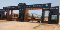 Chitradurga Aeronautical Test Range wiki, Chitradurga Aeronautical Test Range history, Chitradurga Aeronautical Test Range news
