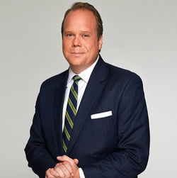 Chris Stirewalt wiki, Chris Stirewalt bio, Chris Stirewalt news