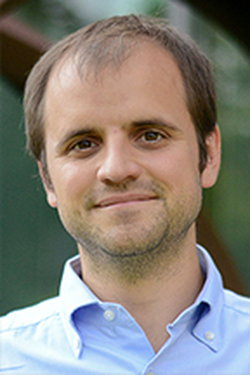 Christian Catalini wiki, Christian Catalini bio, Christian Catalini news