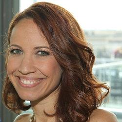 Christy Setzer wiki, Christy Setzer bio, Christy Setzer news