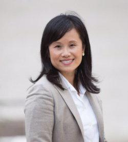 Cindy Chin wiki, Cindy Chin bio, Cindy Chin news