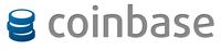Coinbase wiki, Coinbase review, Coinbase history, Coinbase news