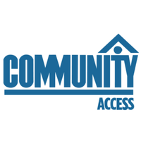 Community Access, Inc. wiki, Community Access, Inc. review, Community Access, Inc. history, Community Access, Inc. news