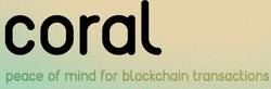 Coral Protocol wiki, Coral Protocol review, Coral Protocol history, Coral Protocol news