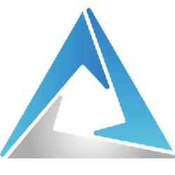 Cortex (Cryptocurrency) wiki, Cortex (Cryptocurrency) history, Cortex (Cryptocurrency) news