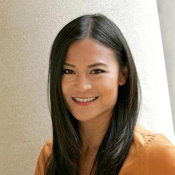 Courtney Chin wiki, Courtney Chin bio, Courtney Chin news