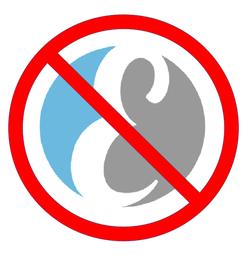 Criticisms of Everipedia wiki, Criticisms of Everipedia history, Criticisms of Everipedia news