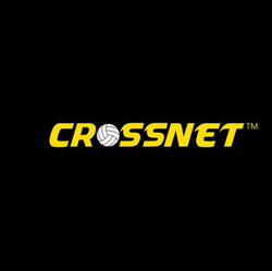CROSSNET wiki, CROSSNET review, CROSSNET history, CROSSNET news