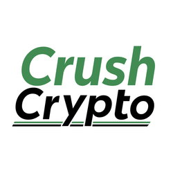 Crush Crypto wiki, Crush Crypto review, Crush Crypto history, Crush Crypto news