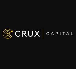Crux Capital wiki, Crux Capital review, Crux Capital history, Crux Capital news
