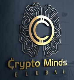 Crypto Minds Global wiki, Crypto Minds Global review, Crypto Minds Global history, Crypto Minds Global news