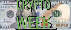 Cryptoweek wiki, Cryptoweek review, Cryptoweek history, Cryptoweek news