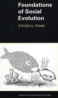 Cultural evolutionism wiki, Cultural evolutionism history, Cultural evolutionism news