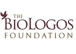 The BioLogos Foundation wiki, The BioLogos Foundation history, The BioLogos Foundation news