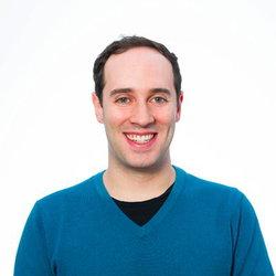 Dan Bobkoff wiki, Dan Bobkoff bio, Dan Bobkoff news