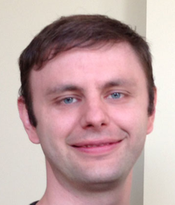 Dan Larimer wiki, Dan Larimer bio, Dan Larimer news