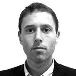 Daniel Beekman wiki, Daniel Beekman bio, Daniel Beekman news