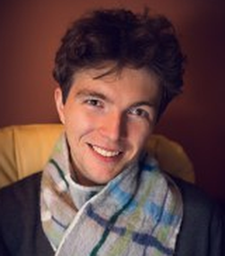 Daniel Kordan wiki, Daniel Kordan history, Daniel Kordan news
