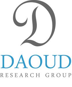 Daoud Research Group wiki, Daoud Research Group review, Daoud Research Group history, Daoud Research Group news