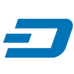 Dash wiki, Dash history, Dash news
