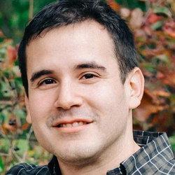 David Magid Wiki Amp Bio Owner