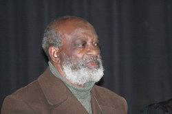 David Phetoe wiki, David Phetoe bio, David Phetoe news